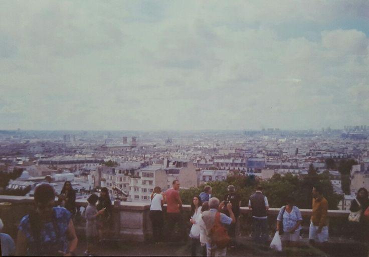 film photography france paris