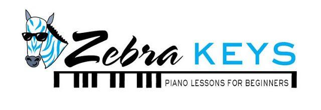 5 Website Terbaik untuk Belajar Piano Online Gratis