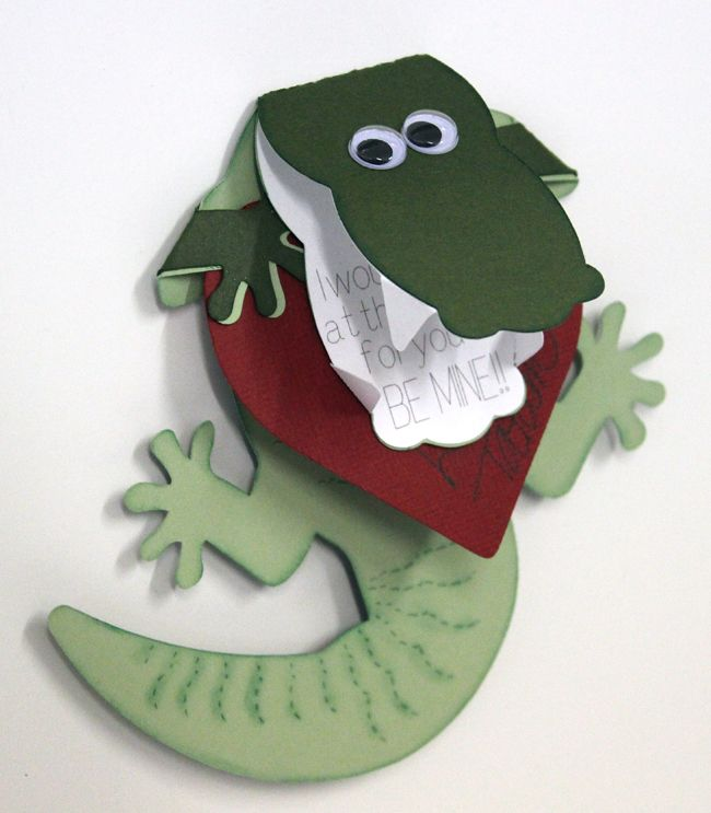 best 25 alligator crafts ideas on pinterest see you