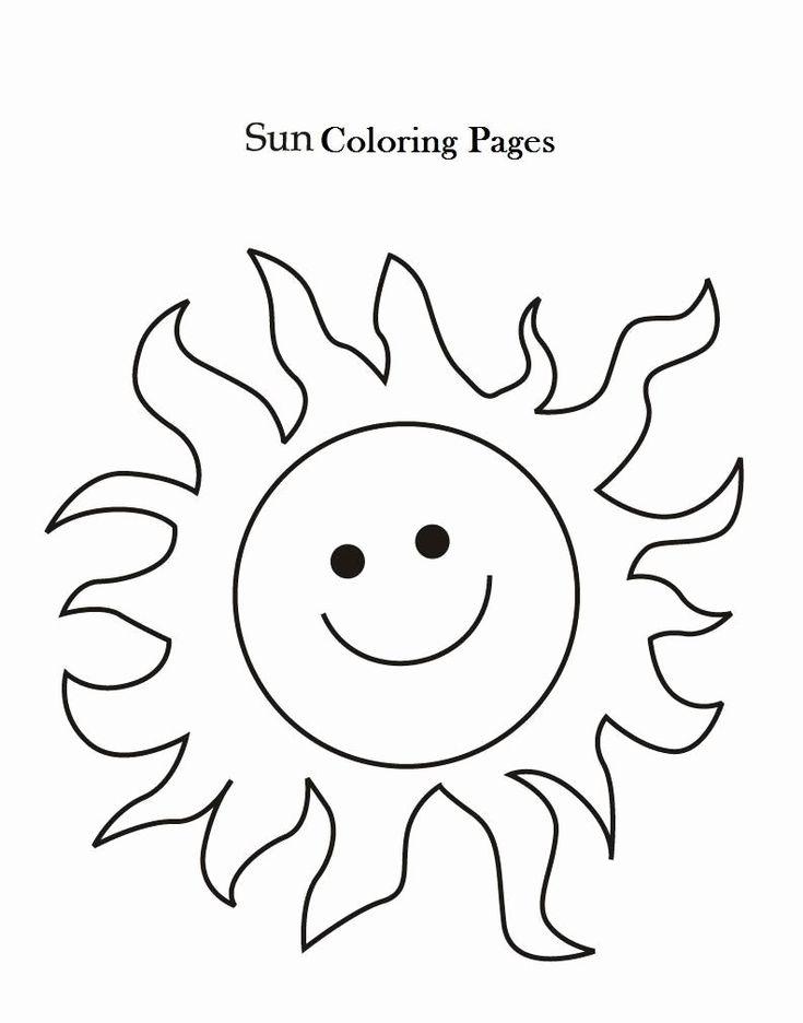 Park Art My WordPress Blog_Morning Sun Books Out Of Print