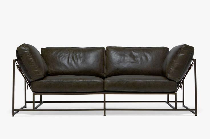 Mejores 90 imágenes de Chair & Sofa en Pinterest | Sofá, Reposeras y ...