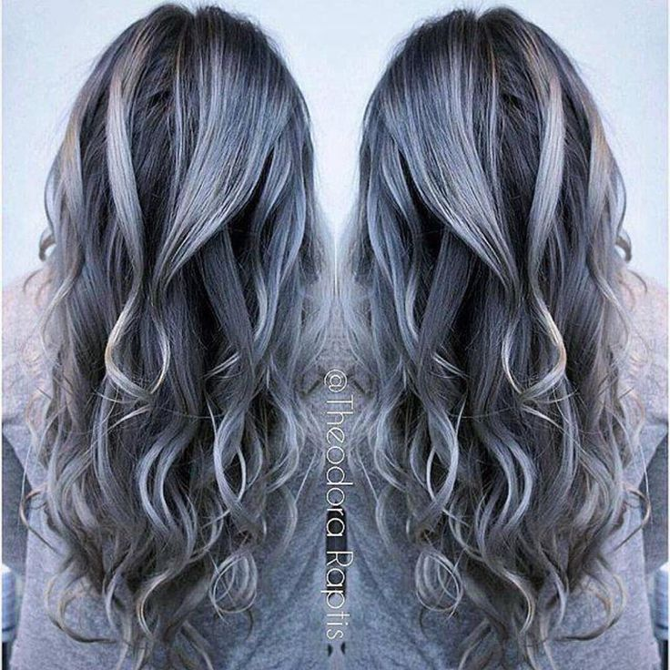 12 Best Hair Images On Pinterest Hair Color Hair Colors And Hair Dos