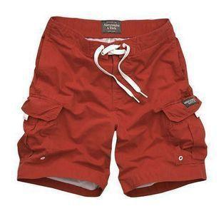ralph lauren online outlet Abercrombie & Fitch Mens Beach Shorts 7223 http://www.poloshirtoutlet.us/