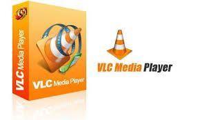 VLC Player 2.0.6(32-bit) Free PC Software