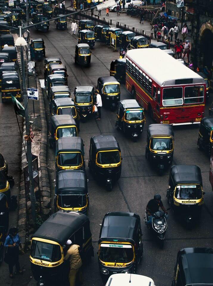 52 Coolest Things to Do in Mumbai | VickyFlipFlopTravels