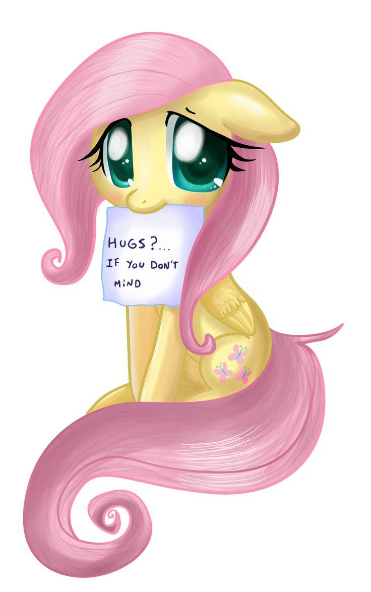 Hugs by pridark.deviantart.com on @deviantART