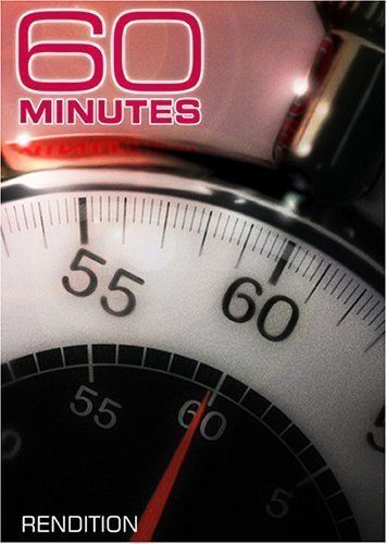 60 Minutes (TV series 1968) - Pictures, Photos & Images - IMDb
