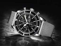 Welcome to Haltom's of Fort Worth, Texas. We are a proud dealer of fine jewelry and watches from the best known brands.as