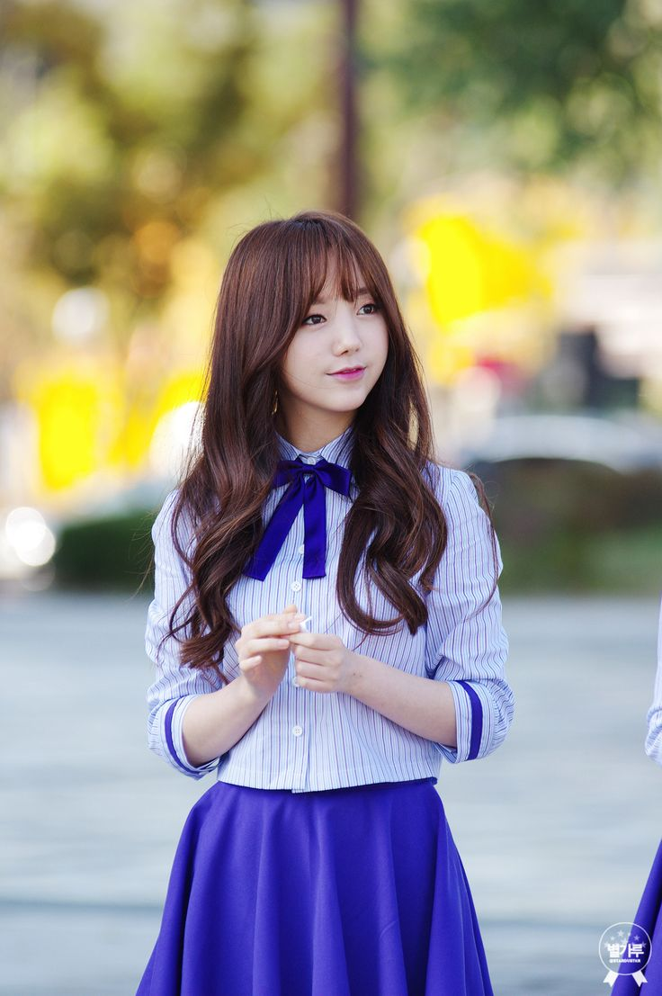LOVELYZ : Photo Kei