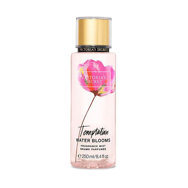 Fragrance Mist ❤ liked on Polyvore featuring beauty products, fragrance, spray perfume, mist perfume, victoria secret fragrance, victoria's secret and victoria secret perfume