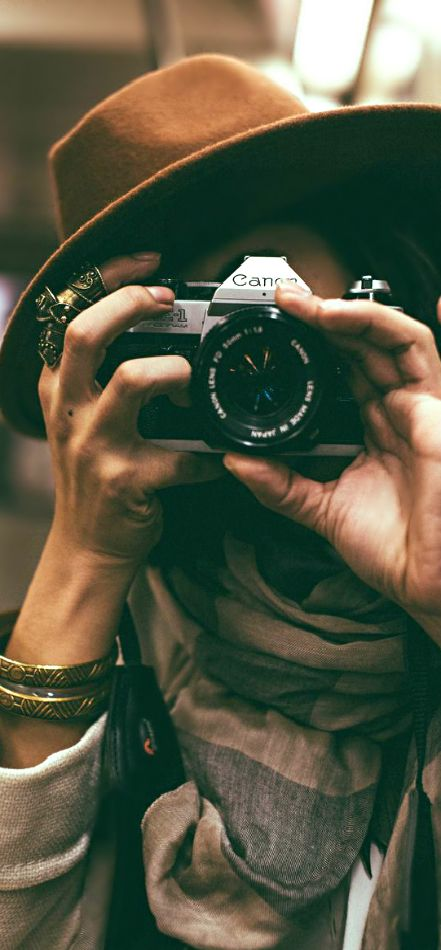 **camera ready  - Explore the World with Travel Nerd Nici, one Country at a Time. http://TravelNerdNici.com