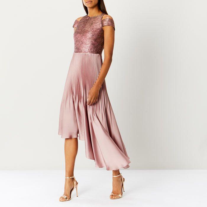 Best 25+ Velvet bridesmaid dresses ideas on Pinterest ...