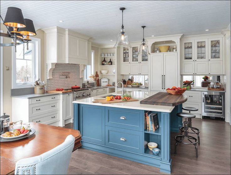 http://mexrep.com/p/how-to-paint-oak-cabinets-white-kitchen-cabinet-colors-tan-kitchen-cabinets-painting-cabinets-with-chalk-paint-gray-and-white-kitchen-can-you-paint-oak-cabinets.jpg