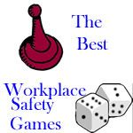 Workplace Safety Training Games