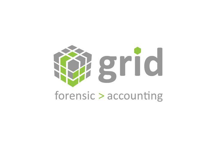 Grid_ Forensic > Accounting
