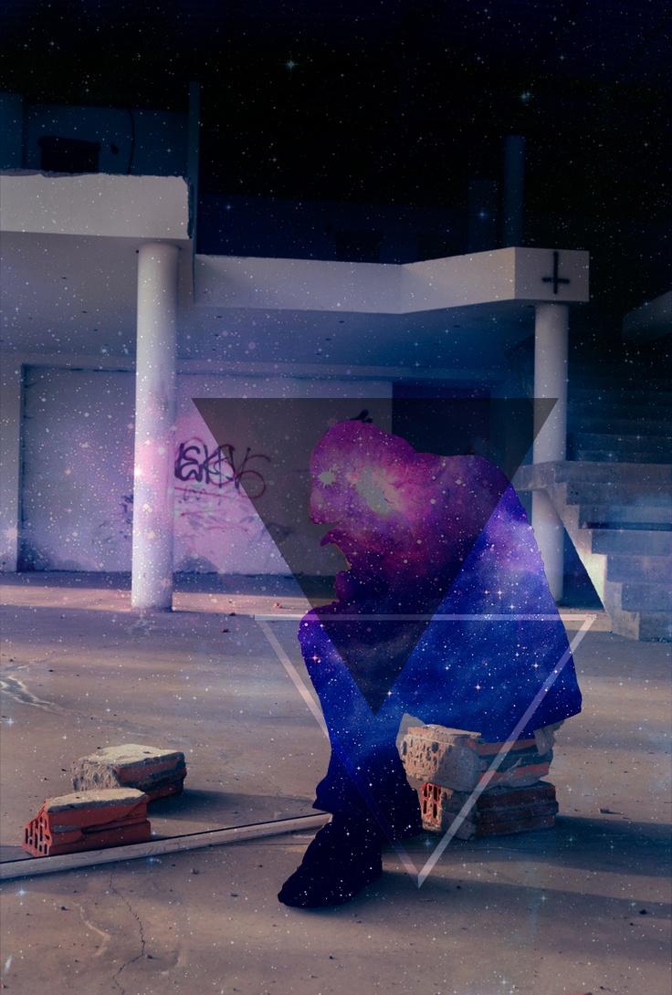 galaxy 2. :D