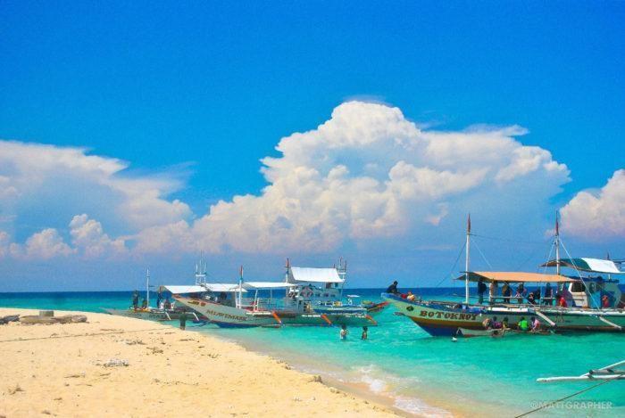 Travel Guide to Sablayan Occidental Mindoro