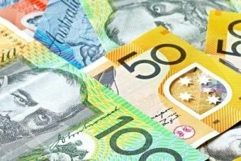 Unclaimed money in Australia: More than $1 billion laying dormant