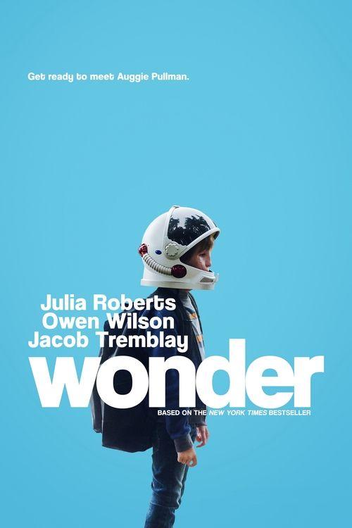 Watch Wonder (2017) Full Movie Online Free