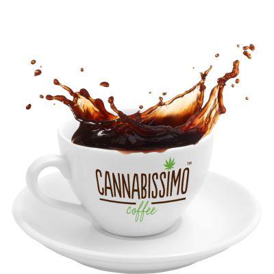 Enjoy #cannabissimo