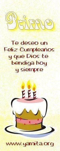 Feliz Cumpleaños http://enviarpostales.net/imagenes/feliz-cumpleanos-83/ felizcumple feliz cumple feliz cumpleaños felicidades hoy es tu dia