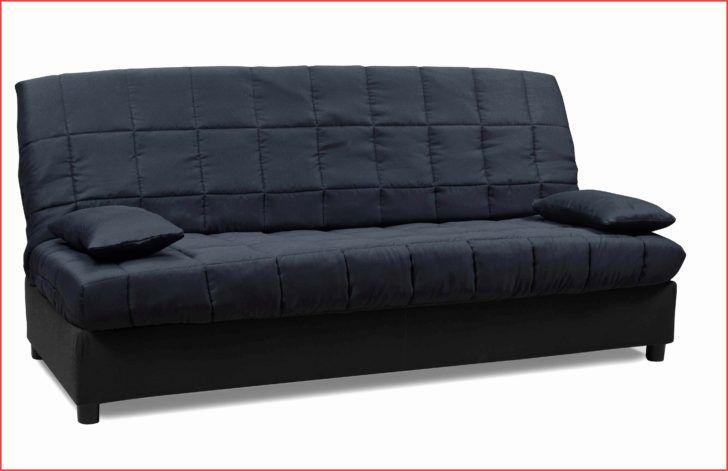 Interior Design Housse De Bz Housse Pour Bz Inspiration Canape Housses Archives Page Of Frais Banquette Pas Cher Beau Collection Somm Furniture Ikea Home Decor