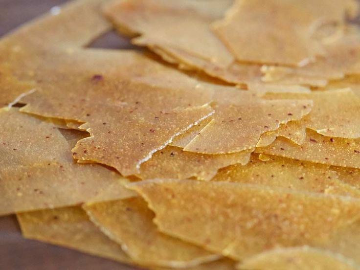 Learn How To Dry Food For The Trail From Our Quick And Easy Step By Guides