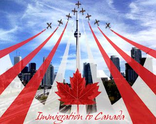 Immigration and Visa Services: Permanent Residence in Canada