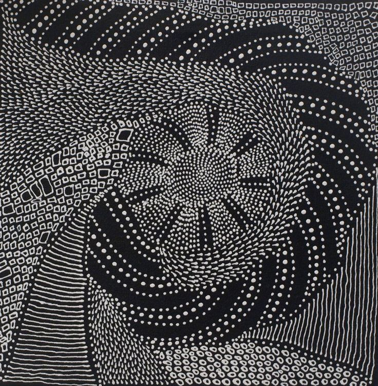 Here is another fine piece of Authentic Australian Aboriginal Art  by Anna Price Petyarre / My Country is the title of the work.  Click the painting   to view more details and lots more incredible artworks from these amazingly talented artists.  Thank you
