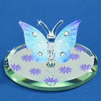 Glass Baron Butterfly  #glassbaron #butterfly #glass #art