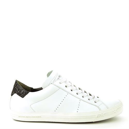 K en S 21 15930 - Sneakers - BLOG - Oxener Schoenen - TREND / WITTE SNEAKERS