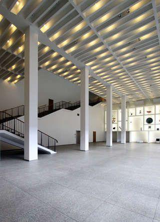 Museum für Angewandte Kunst Köln (MAKK)