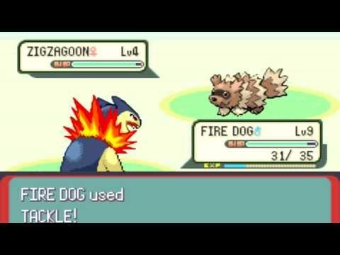 Pokemon Zip File Download - juicytreton