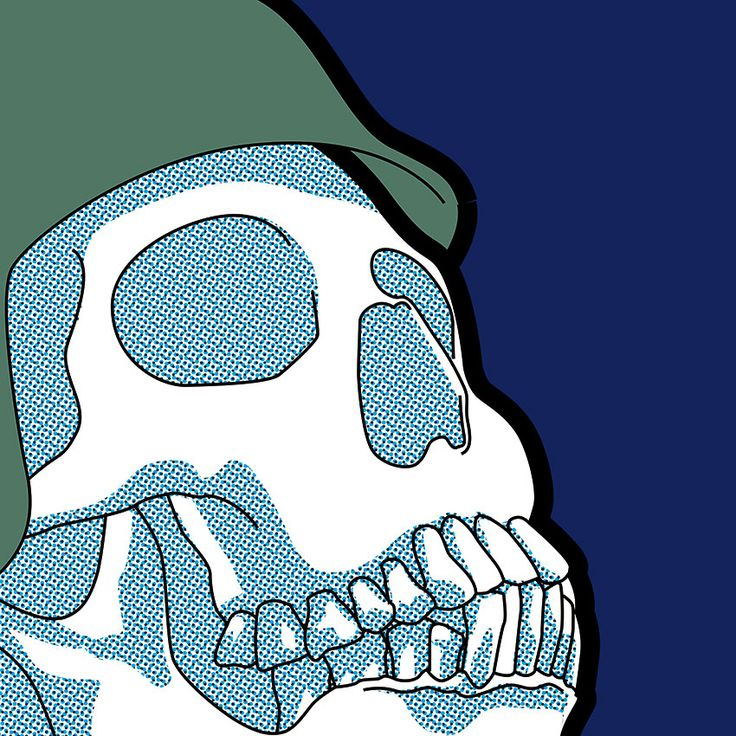 Slayer © 2016 Grégoire Guillemin