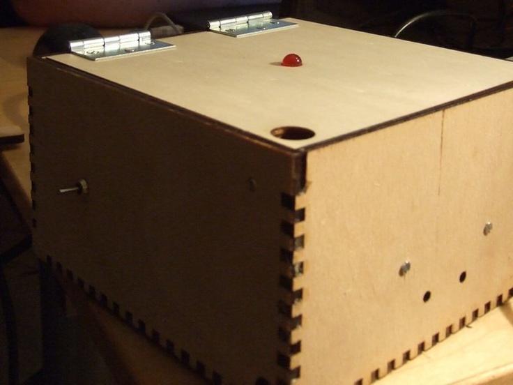 plywood cutting diagram generator block diagram generator control system