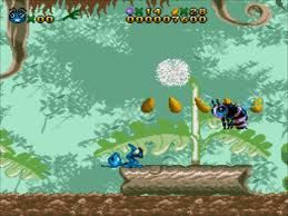 Video games online play #1000 #games http://game.remmont.com/video-games-online-play-1000-games/  A Bugs Life A Bug's Life is an unlicensed port of the Game Boy Color game of the same name, made for the Super Nintendo and the Sega Read more A Bug's Life is an unlicensed port of the Game Boy Color game of the same name, made for the Super Nintendo and the Sega…