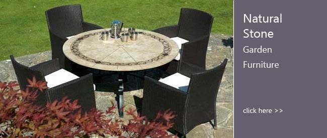 EW Garden Furniture. Alexander Rose, Royalcraft, Europa and Cozy Bay rattan garden furniture SALE with FREE DELIVERY.