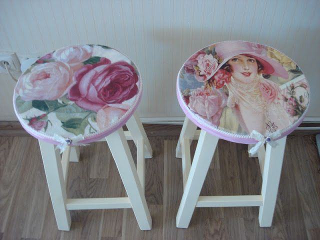 http://kekcafe.blogspot.com/search/label/TABURELER?updated-max=2012-11-24T21:54:00-08:00