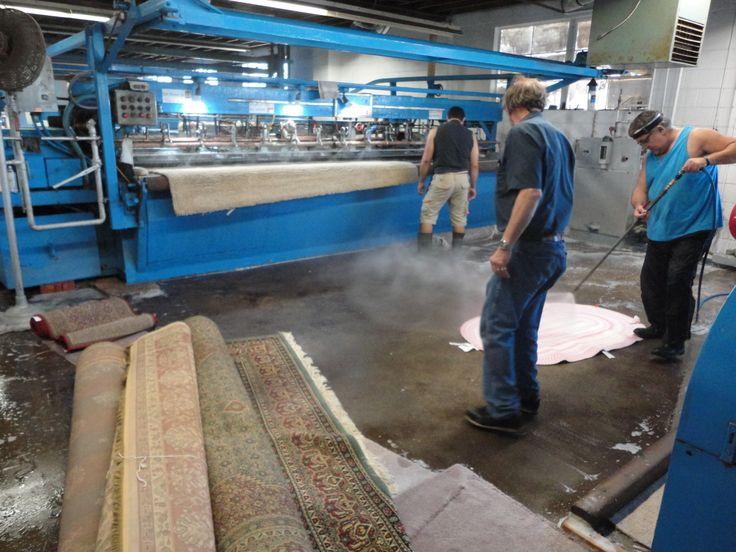 Floor mat hardwood washable for area floors