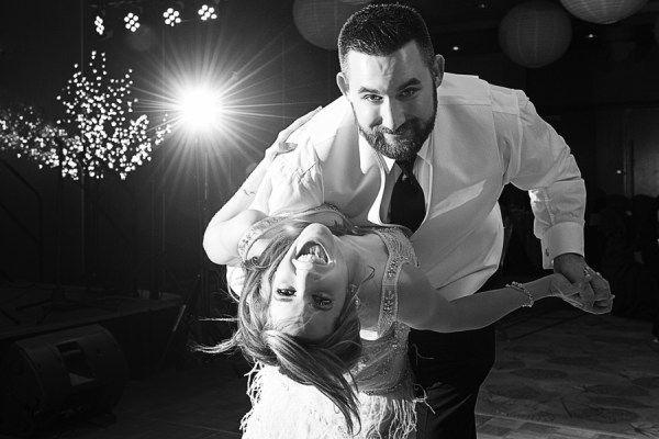 Best wedding dance pictures