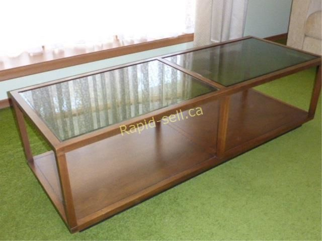 Deilcraft Bedroom Furniture