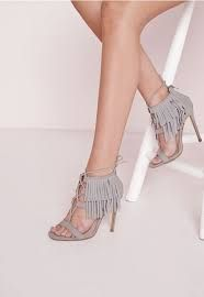 Image result for women heels missguided