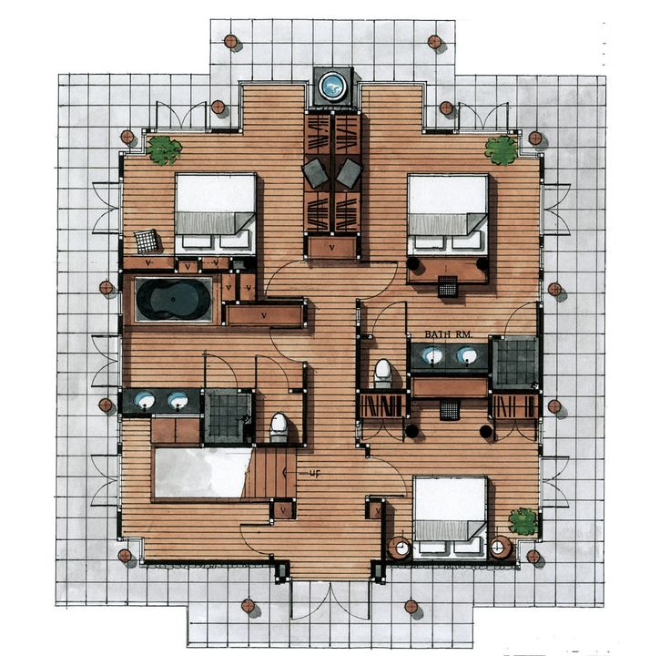 21 Best Images About Floor Plans On Pinterest Ceramics