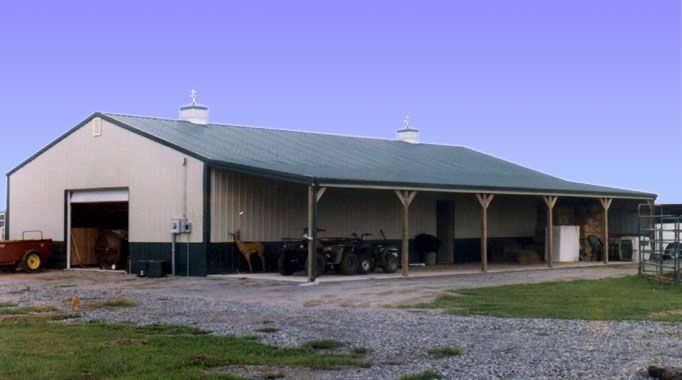 a92b19652d83078490ffc613102bc1fa pole buildings pole barns 28 best sutherlands pole barns images on pinterest pole barns  at bayanpartner.co