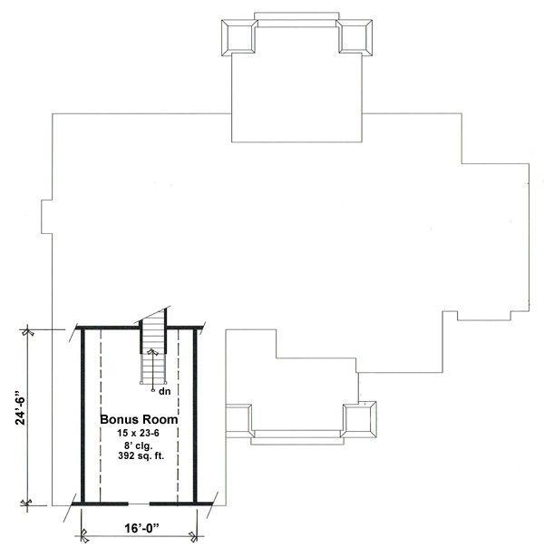 17 best Bungalow House Plans images on Pinterest | Landhäuser ...
