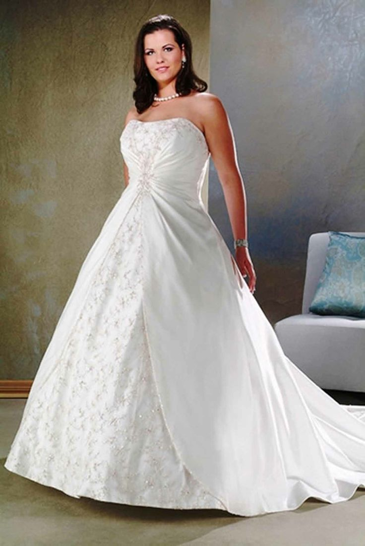 100 dollar wedding dress  Best  wedding ideas images on Pinterest  Yellow weddings Daisies