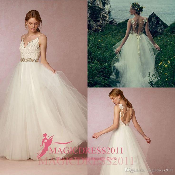 online wedding dress course