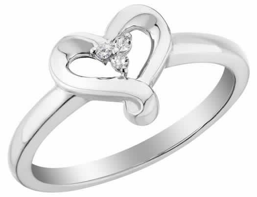 14 best promise rings images on pinterest promise rings