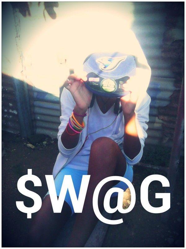 Swag #Esthefaniia_Cardiles