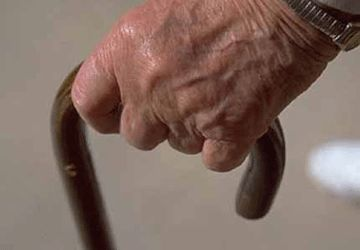 Prevenire l'invecchiamento fisico